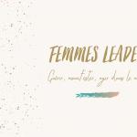 femmes-leaders