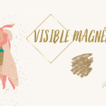 visible-magnetique