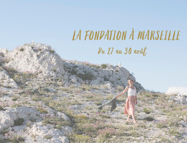 classe-fondation-marseille