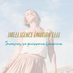 intelligence-emotionnelle